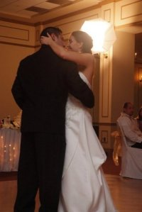 weddingfotojpg-3323135_p9