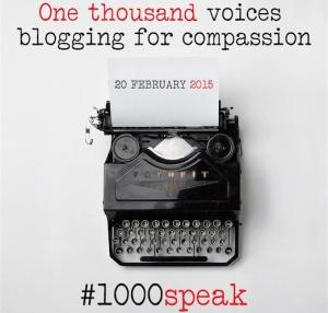 1000Speak