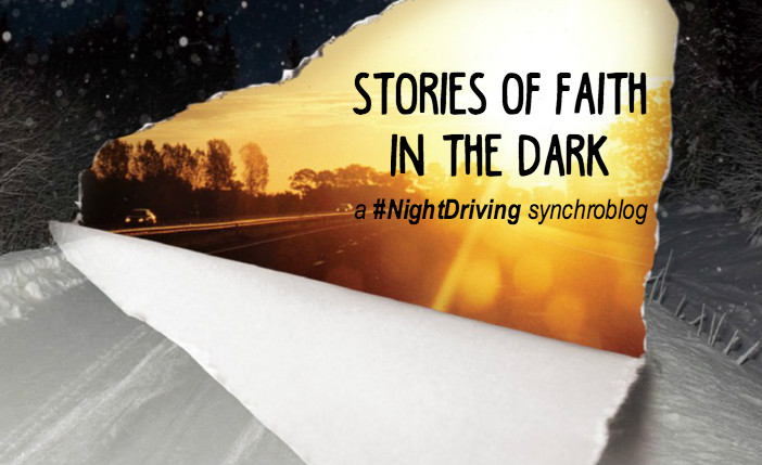 Night-Driving-Synchroblog (1)